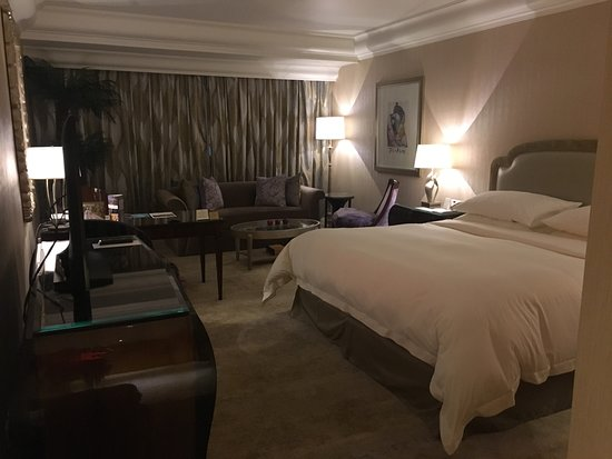 Фотография Hotel Mulia Senayan, Jakarta