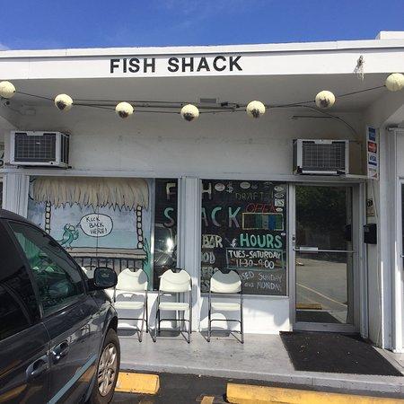 Fish Shack: photo2.jpg