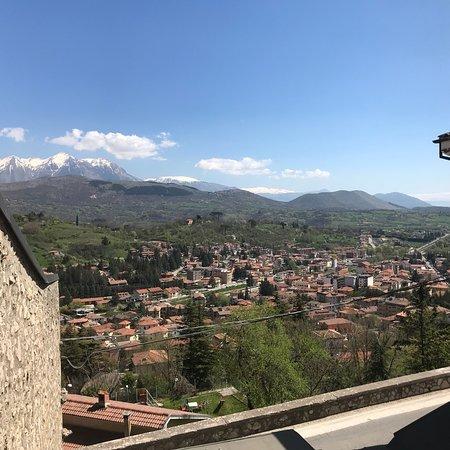 Sante Marie, Italie : photo0.jpg