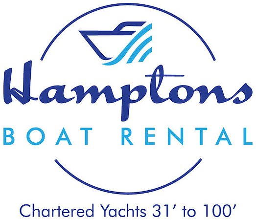 Hamptons Boat Rental