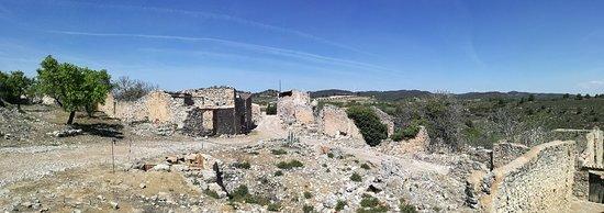 Corbera d'Ebre, Spanien: IMG_20180418_125441_large.jpg