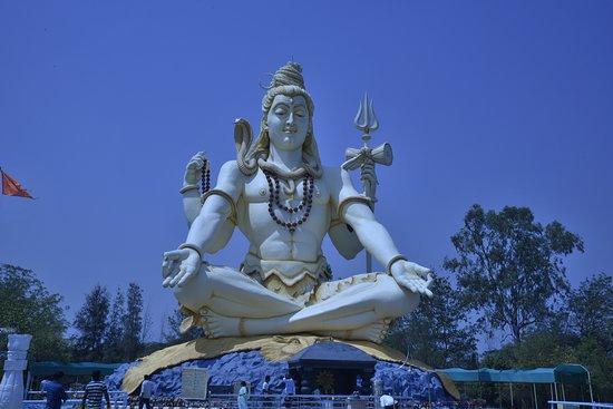 Jai Shiv Shankar - Reviews, Photos - Shivgiri Temple - Tripadvisor