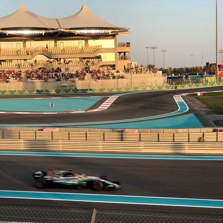 Yas Marina Circuit: photo1.jpg