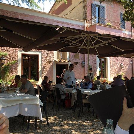 Villa Adriana, Italy: photo0.jpg