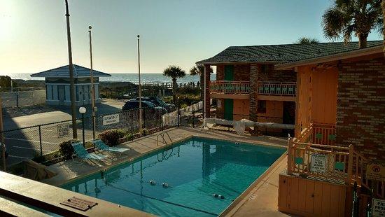 Tricia Lynn Motel Updated 2018 Prices Reviews North Myrtle Beach Sc Tripadvisor