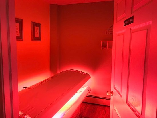 Chestertown, MD: Red Light Therapy Bed