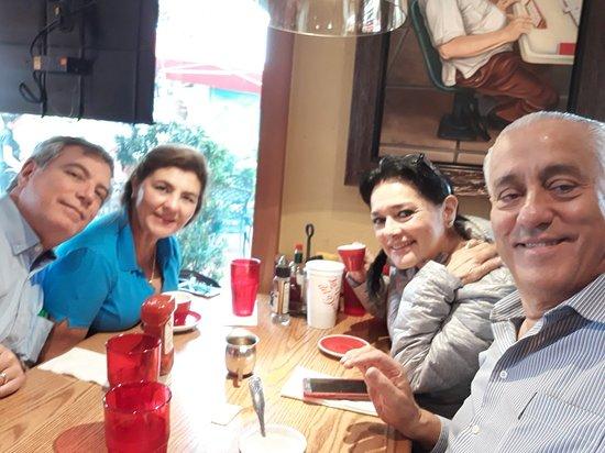 Latin Cafe 2000: TA_IMG_20180421_123548_large.jpg