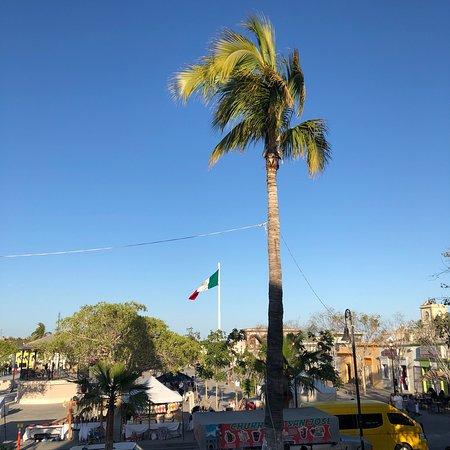 Cabo Azul Resort: photo2.jpg