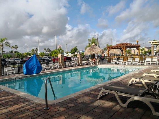 Florida City-billede