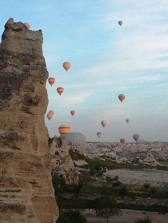 Balloon Turca: IMG_20180417_061555_large.jpg