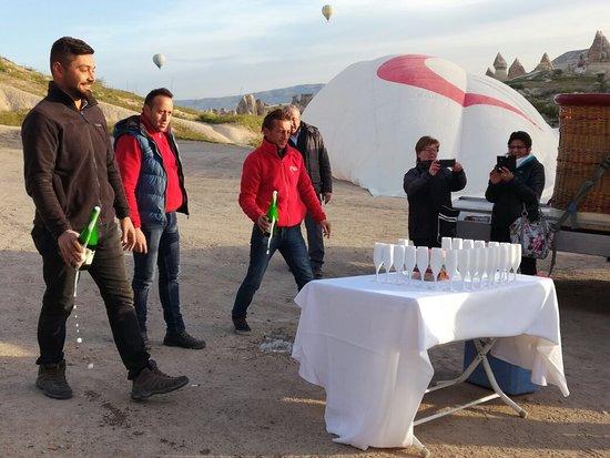 Balloon Turca: IMG_20180417_065105_large.jpg