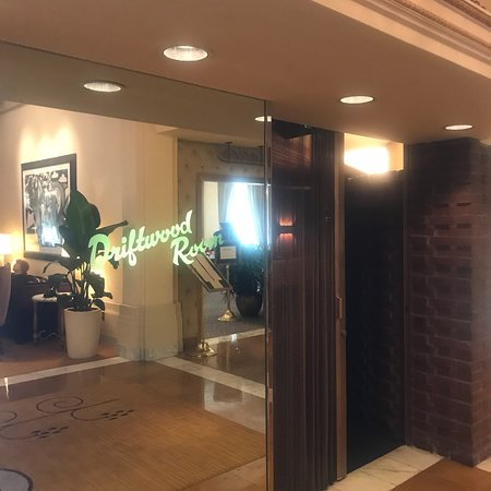 Hotel deLuxe: photo1.jpg