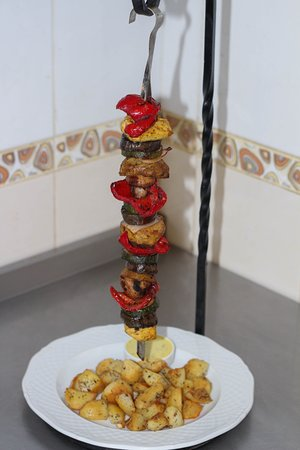 Шпинделева вежа