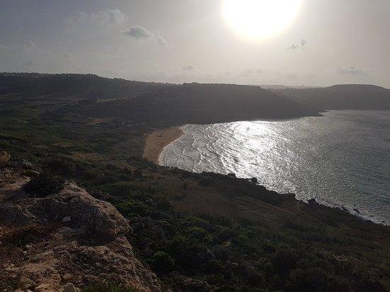 Xaghra, Malta: 20180416_181544_large.jpg
