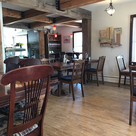 saint donat de montcalm girls - rent from people in saint-donat-de-montcalm, canada from €17/night find unique places to stay with local hosts in 191 countries belong anywhere with airbnb.