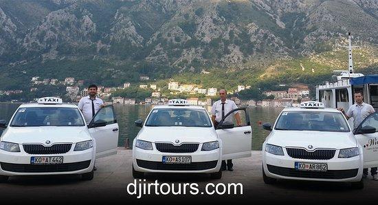 Djir Tours