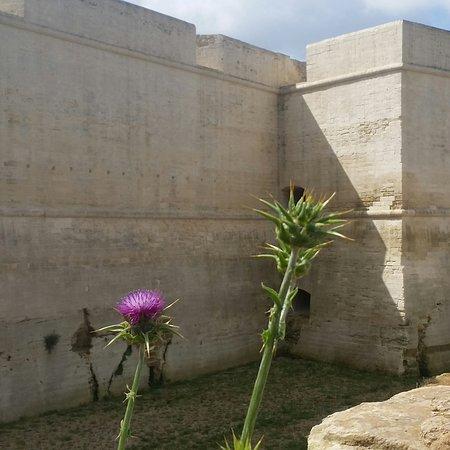 Mura Urbiche di Lecce