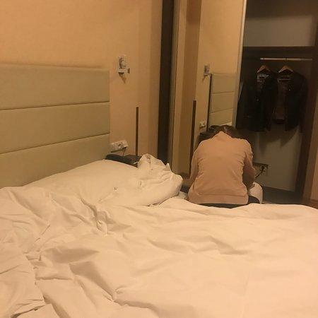 Hotel Trevi: photo0.jpg