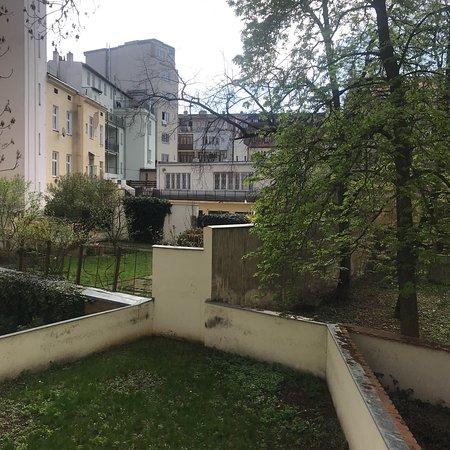 Hotel Trevi: photo1.jpg