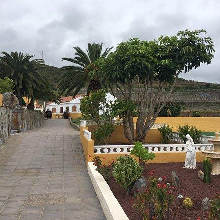 San Juan de la Rambla, España: photo6.jpg