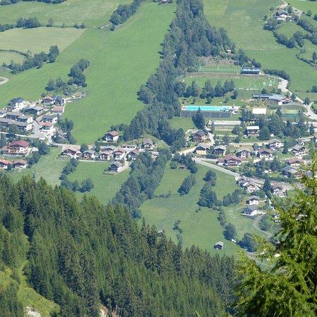 Virgen, Österreich: photo1.jpg