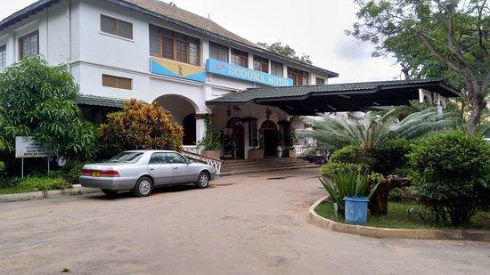 Dodoma, Tanzania: IMG_20180416_162123_large.jpg