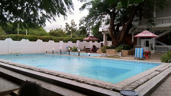 Dodoma, Tanzania: IMG_20180416_161953_large.jpg