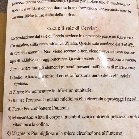 Porcari, อิตาลี: photo0.jpg