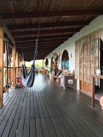 Lookout Inn Lodge Photo