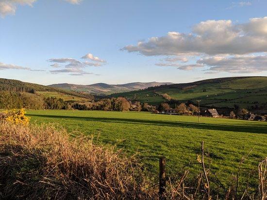 Macreddin Village, أيرلندا: IMG_20180420_193404_large.jpg