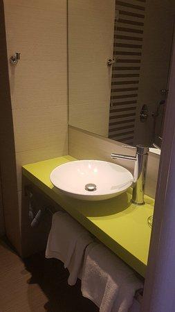 諾瓦斯城大酒店照片