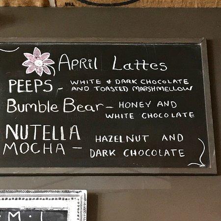 Black Bear Coffee Co Hendersonville Restaurant Reviews Photos Phone Number Tripadvisor