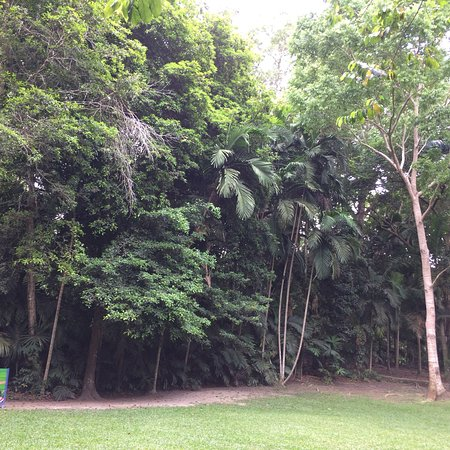 Turbaco, Colombia: photo5.jpg