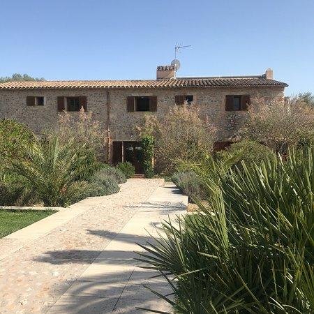 Selva, Ισπανία: photo0.jpg