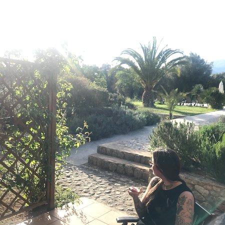 Selva, Ισπανία: photo1.jpg