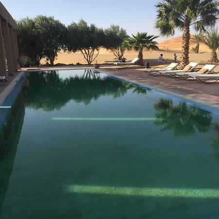 Hotel Kasbah Kanz Erremal Φωτογραφία
