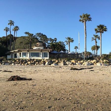 Boathouse at Hendry's Beach: photo2.jpg