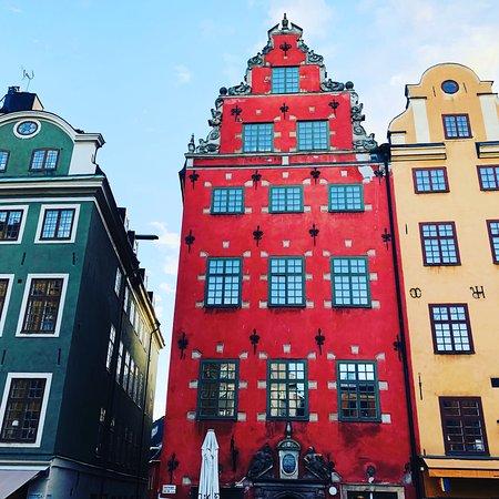 thai kungsholmen stockholm eskort