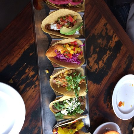 Mission Taco Joint: photo0.jpg