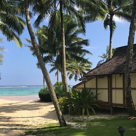 Vaimaanga, جزر كوك: photo0.jpg