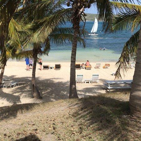 Freetown, Antigua: photo0.jpg