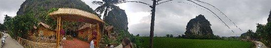 Ninh Hai照片