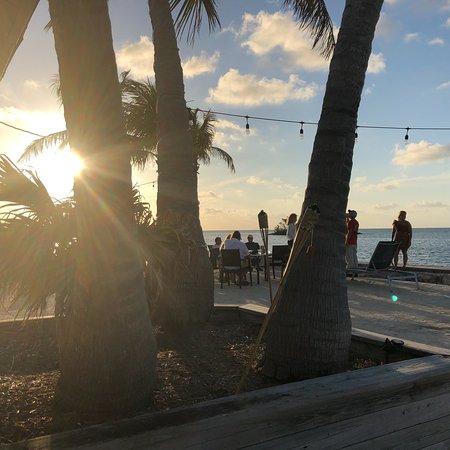 Banana Bay Resort and Marina Marathon: photo0.jpg