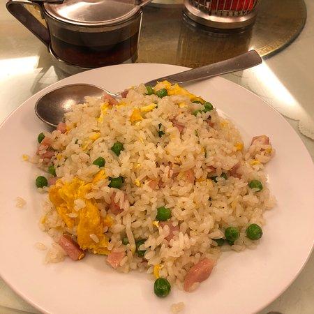piatti ristorante cinese ristorante ristorante cinese in venezia con cucina cinese
