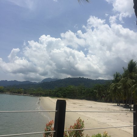 Langkawi Lagoon Beach Resort: photo3.jpg