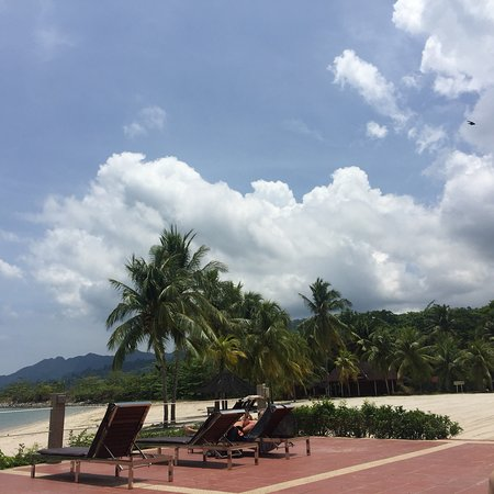 Langkawi Lagoon Beach Resort: photo4.jpg