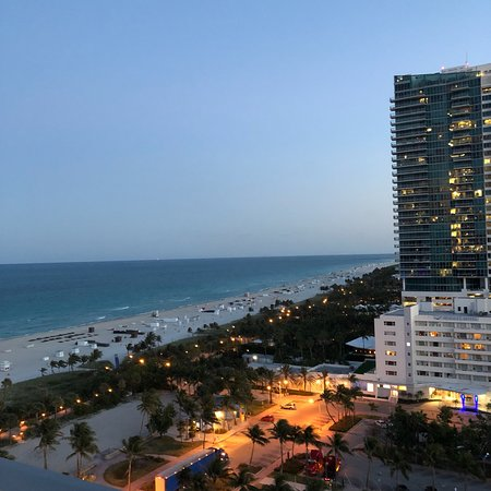 W South Beach: photo2.jpg