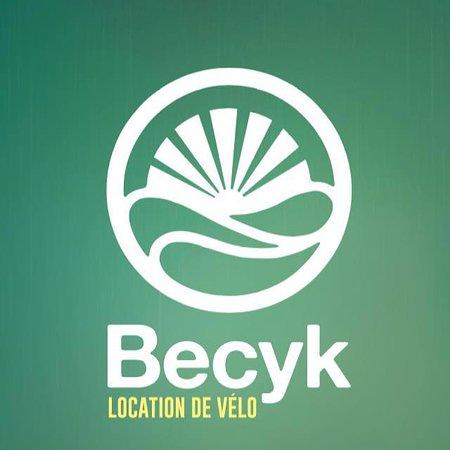 Havre St. Pierre, Canada: Becyk Location de vélo. Disponible pour demi journée, journée complète ou encore à la semaine.