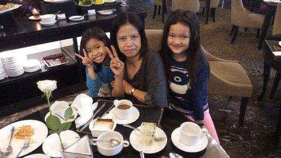 Amaroossa Bandung : TA_IMG_20180422_074136_large.jpg