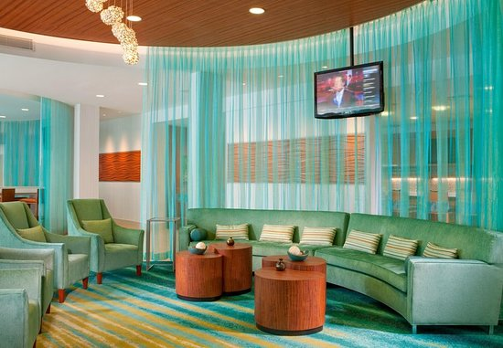 springhill suites houston the woodlands 129 1 4 1. Black Bedroom Furniture Sets. Home Design Ideas